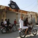 Why Do People Join ISIS? The Psychology Of A Terrorist