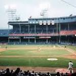 Tiger Stadium plan to include Detroiters
