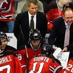 Schwei's Devils Notebook: Little-Known Facts, Odd Stats And Strange Records