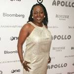 Soul Singer Sharon Jones Postpones Album And Tour Following Cancer ...