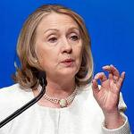 Hillary Clinton 2016: How many secretaries of State became presidents?