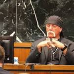 Hulk Hogan Sex Tape Trial: Gawker Attorneys Say Wrestler Openly Discussed Sex Life