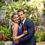Rumor Has It Juan Pablo Galavis And Nikki Ferrell Are The Latest 'Bachelor ...