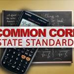 N.C. Leaders, Educators Evaluate Common Core Rollout