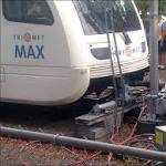 MAX train deaths: Family, friends and neighbors struggle to make sense of 'fluke ...