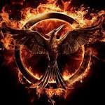 'Hunger Games: Mockingjay Part 1' Soundtrack: Listen & Download Here