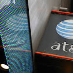 Analysts Hoping AT&T, Verizon Wireless Offer 'Rational' Pricing This Year