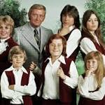 PARTRIDGE FAMILY Star Dave Madden Dies at Age 82