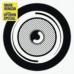 Mark Ronson's 'Uptown Special': Review Revue