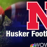 3 Huskers Leaving the Team