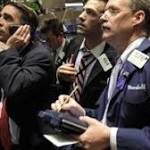 US stocks rise despite Syria