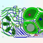 MIT Team Develops Portable Drug Production System