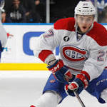 NHL: Wins for Montreal Canadiens, New York Islanders and Los Angeles Kings