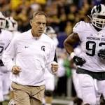 Cotton Bowl 2015: Full Preview and Predictions for Alabama vs. Michigan State