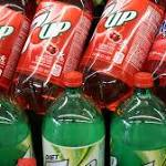Big Soda digs in for a fight over proposed Cook County beverage tax
