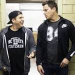 Box Office: '22 Jump Street' Edges Ahead of 'How to Train Your Dragon 2'