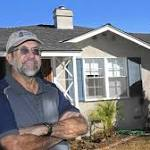 Why rooftop solar advocates are upset about California's clean-energy law