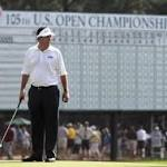 114th US Open Championship Preview