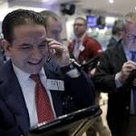 Global stocks, oil rally on hopes of crude output cut | Reuters