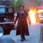 'The Man in the High Castle': TV Review