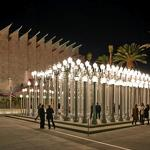 LACMA MOCA Merger: LA County Museum of Art Offers To Acquire Museum Of ...