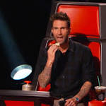 The Voice Battle Rounds Begin: Who Survived the First Night of Eliminations?