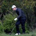 Nation & world: Matt Bettencourt, Peter Tomasulo tied for Texas Open lead