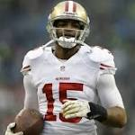 49ers vs. Broncos betting preview and pick – San Fran in rare role as big underdog