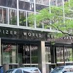 Betting Big on Gene Therapy: Pfizer Partners with Spark Therapeutics for ...