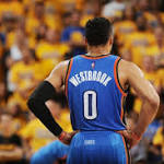 Suddenly, OKC Thunder's Future with Russell Westbrook Looks Awfully Bright