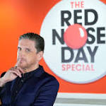 NBC's Red Nose Day Special: Craig Ferguson Hosts a Night of Sketches and Fundraising