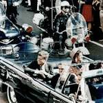 Inside the plot to kill JFK: The secret story of the CIA and what really ...