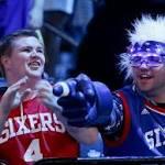 How to keep the faith as a Phila. sports fan