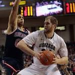 Gonzaga brushes aside St. Mary's, off to best start in school history