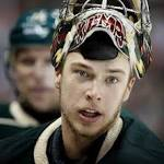 Game 4 preview: Colorado at Wild