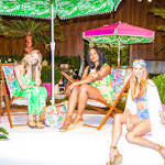 Target Will Not Sell Plus-Size Lilly Pulitzer Clothing In Stores & People Are ...