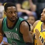 Evan Turner's Reported Signing Would Further Crowd Celtics' Roster