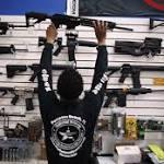 Phila., Lancaster, gun-control advocates sue to invalidate state law