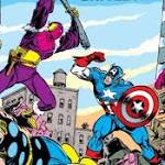 Post-War Reading: The comics you need to read after seeing Captain America: Civil War