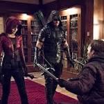 Arrow postmortem: Felicity's fate revealed! What's next?