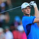 Day 2 at the US Open: Kaymer should go for Tiger's record