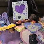 'Slender Man' Stabbing Survivor Returns to School