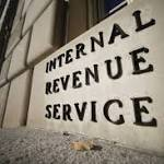 IRS Delays in Acting on Applications for 501(c)(4) Tax Exemption Persist