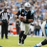 What can Cowboys do to contain Carolina QB Cam Newton?
