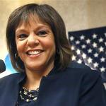 Robin Kelly: Who Is the Bloomberg-Backed 'Gun Control Candidate' of Chicago?