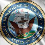 Navy censures 3 admirals in far-reaching bribery investigation