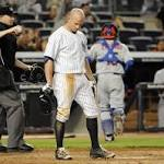 Will taking a page out of Steve Phillips' playbook save Alderson, Mets?