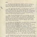 The FBI Wrote MLK After His 'I Have A Dream Speech' Urging Violent End To His ...