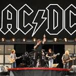 AC/DC US Tour 2016 Announced; Phil Rudd Facing Charges In New Zealand?