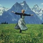 Maria von Trapp: The Preeminent Manic Pixie Dream Girl